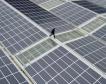 Нови соларни централи на покриви