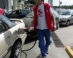 Малките бензиностанции не увеличават горивата