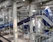 Кюстендил: Строят инсталации за отпадъци