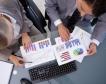 Конкурентоспособност на българската икономика 2021