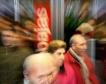 Испания: Намалява безработицата