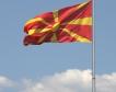 Македония развива ТИРЗ