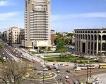 Букурещ: 44 млн.евро общи загуби на моловете