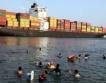 Рекордни приходи на Суецкия канал