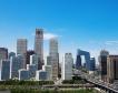 Китай променя банковите такси