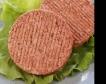 Завод за култивирано месо заработи в Израел