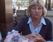 Скъпите самолетни билети спират руснаците