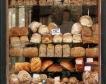 Цена на хляба и зърнените култури в ЕС
