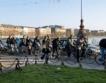 Копенхаген е най-безопасният град