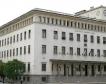 659 млн.лв. банковата печалба за H1