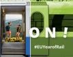 """ЖП транспорт & Експресът """"Връзка с Европа"""""""