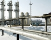 Колко по-скъп ще е природният газ?