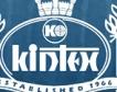 Фирми: Кинтекс, Хювефарма