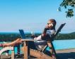 Виртуалният офшоринг намали разходите за труд