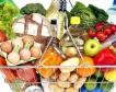 Световните цени на храните се понижиха отново