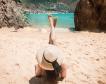 OLX отчита 40% спад на търсене на почивки