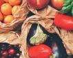 Краткосрочни кредити за плодове&зеленчуци
