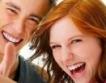 Какво е Erasmus+? + видео