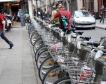Нов завод за електро велосипеди в Пловдив