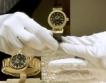 Швейцария: Подем за часовникарския сектор