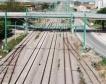 Развитие на жп възел: София-Волуяк