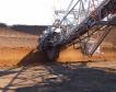 Без въглища - работните места в Перник, Ст. Загора