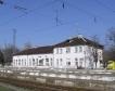 Казусът с жп гарата на Нова Загора