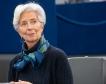ЕЦБ с нови мерки за икономиката