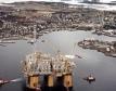 Гренландия спря нови петролни лицензи