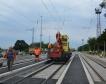 Рекоструира се жп линия Русе - Каспичан