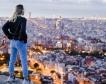 Бъдещето на Европа: Споделете Вашите идеи