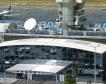 Летище София с програма за насърчаване на трафика