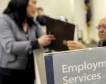 5.2% безработица в САЩ