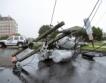 САЩ: $30 млрд. щети от бедствия
