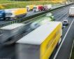 €25,8 млрд. инвестиции за транспорт