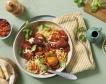 Какво съдържат климатично неутралните храни?