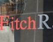 Fitch очаква 4.7% ръст на България за 2021
