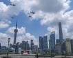 Прогноза:Китай с 8.5% ръст на БВП