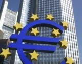ЕЦБ повиши прогнозата си за БВП на еврозоната