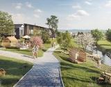 Домът на бъдещето в България