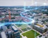 Интелигентни кампуси в Дубай