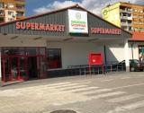 Британските супермаркети с по-високи цени