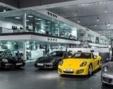 23% спад в продажбите на нови коли