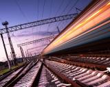 Трамвай ще свързва Севиля с градче на 12 км
