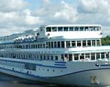 Морският карго транспорт с огромни печалби