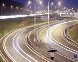 Кой да плаща за магистралите в Испания?