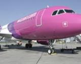 Wizz Air възстановява заплатите на пилотите си