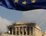 Гърция покрива 80% от скъпия ток
