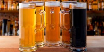 Етикетиране на бирите в ЕС + резултати