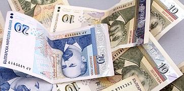 Банкнотите от 20 лв. най-фалшифицирани